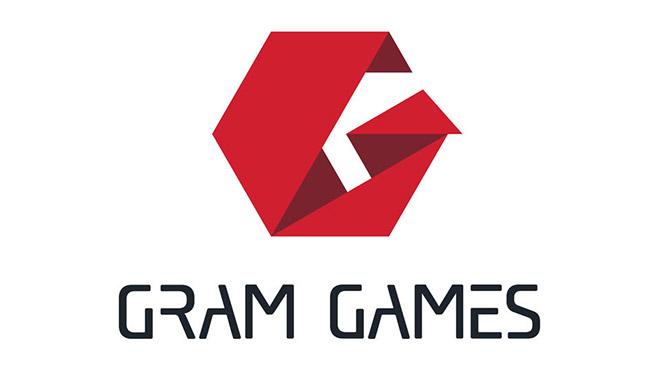 Zynga Gram Games