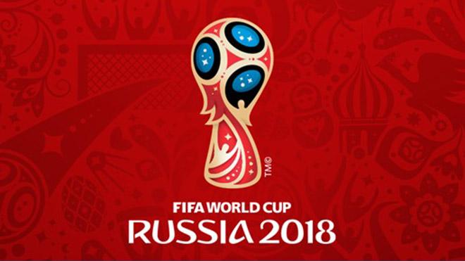 2018 Dünya Kupası Siri Apple Store