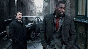 Luther 5. sezon