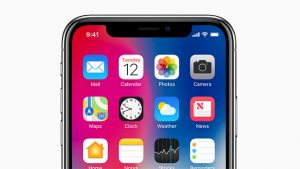 Apple 6,1 inç iPhone