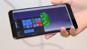 Huawei Cloud PC Windows 10