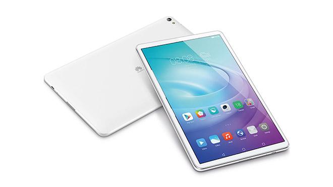 Huawei MediaPad C5