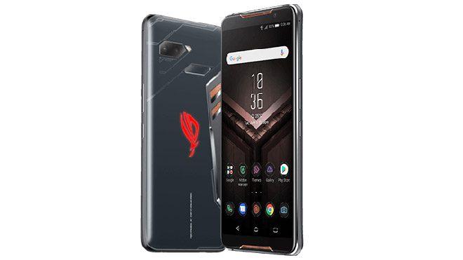 Huawei oyun telefonu