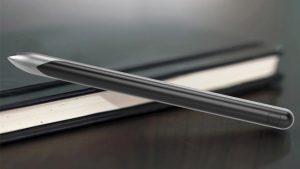 tükenmez kalem LIBRA