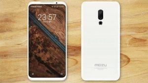Xiaomi Mi 8 SE Meizu X8
