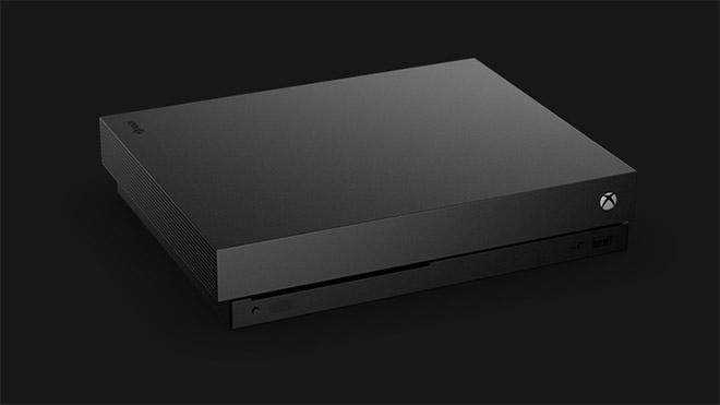 Microsoft Razer Xbox One