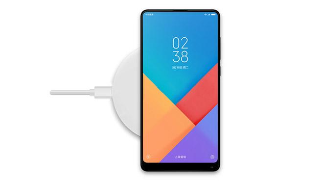 Xiaomi Mi Max 3 3 Temmuz etkinliği