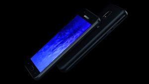 Samsung Galaxy J3 (2018) ve Galaxy J7 (2018)