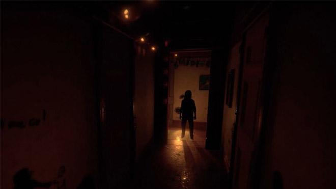 Yüzüklerin Efendisi yıldızı Elijah Wood yeni oyunu Transference