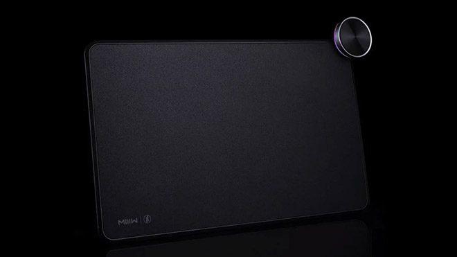 Xiaomi Mi Smart Mouse Pad Mi Mouse Pad