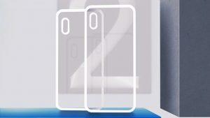 Android One Xiaomi Mi A2 ve Xiaomi Mi A2 Lite