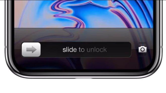 Apple iOS 6 2018 Edition