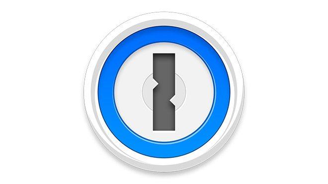 1Password Apple