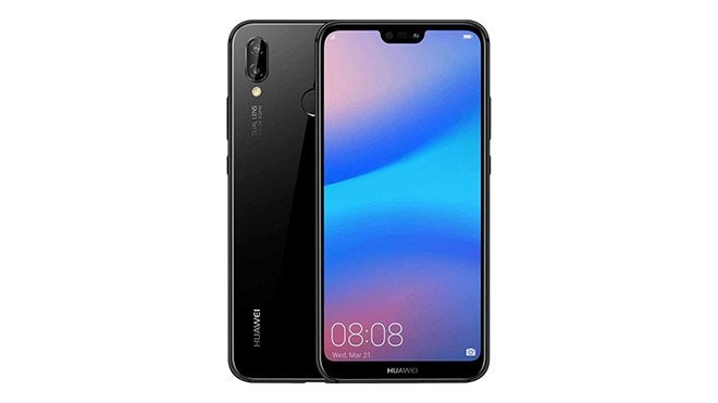 merak edilen huawei mate 20 lite hakk nda yeni bilgiler. Black Bedroom Furniture Sets. Home Design Ideas