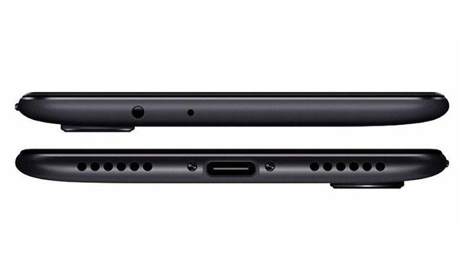 Xiaomi Mi A2, Xiaomi Mi A2 Lite