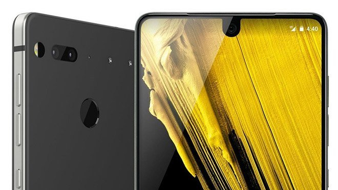 Huawei Honor 8X Honor 8S