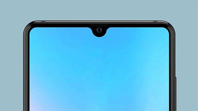 Huawei Mate 20 Huawei Mate 20 Pro