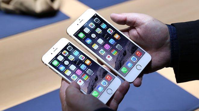 iphone boykot