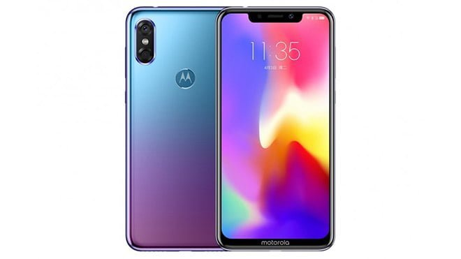 Motorola One ve One Power