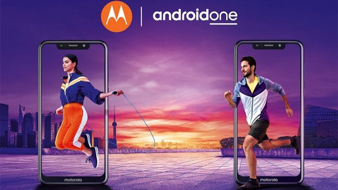 Motorola One ve Motorola One Power