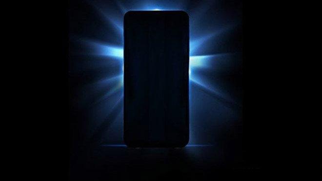 Nokia 9 Nokia 6.1 Plus