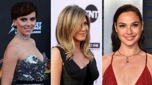 en çok kazanan kadın oyuncular