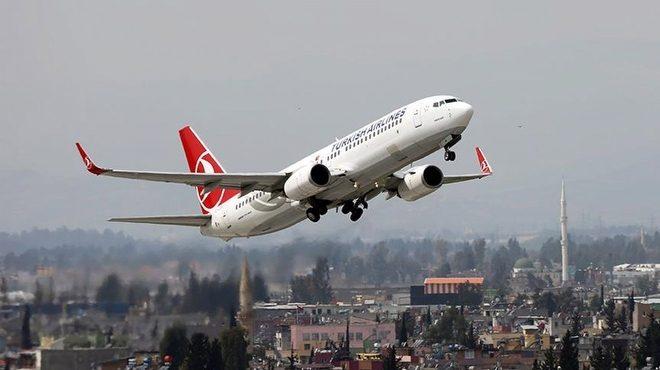 türk hava yolları ve türk telekom
