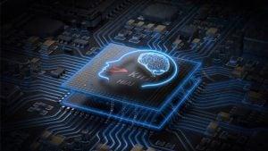 Huawei Kirin 980 Mate 20 Mate 20 Pro Mate 20 Lite
