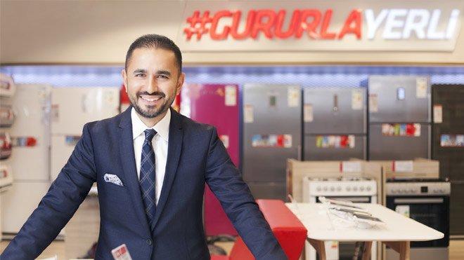 Türk Telekom Vestel iş birliği