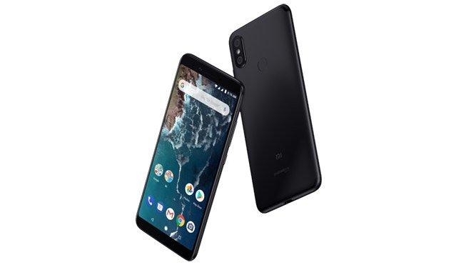 Xiaomi Mi A2 Türkiye fiyatı
