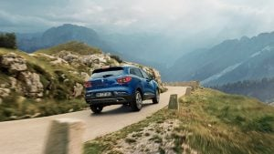 2020 Renault Kadjar