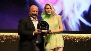 Fizy Müzik Ödülleri