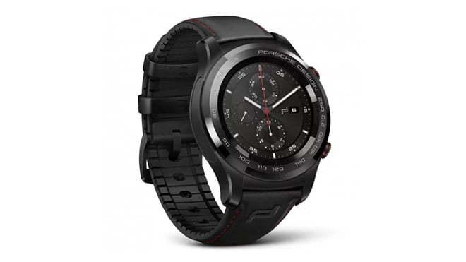 Huawei Honor akıllı saat