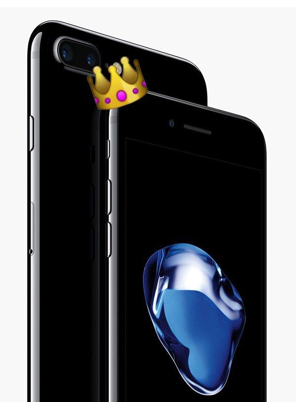 """Yeni bir iPhone XR, Xs veya Xs Max yerine """"iPhone 7"""" almak için 8 sebep"""