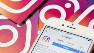instagram hesabını kapatma