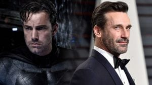 batman jon hamm