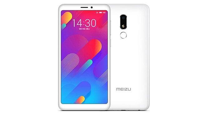 Meizu X8 Meizu V8 Meizu V8 Pro