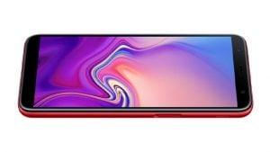 Samsung Galaxy J4+ ve Galaxy J6+
