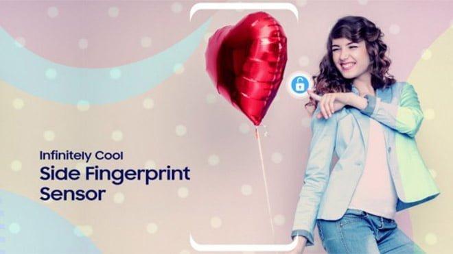 Samsung Galaxy J6+ ve Galaxy J4+