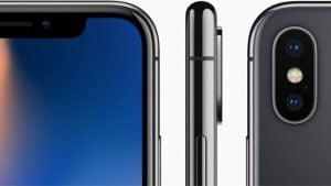 Apple 2019 iPhone