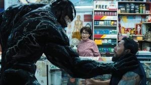 venom avengers tom hardy