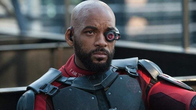 will-smith-suicide-squad-660x371.jpg