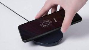 Xiaomi Mi Wireless
