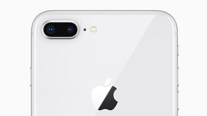 Apple, patent davası, patent