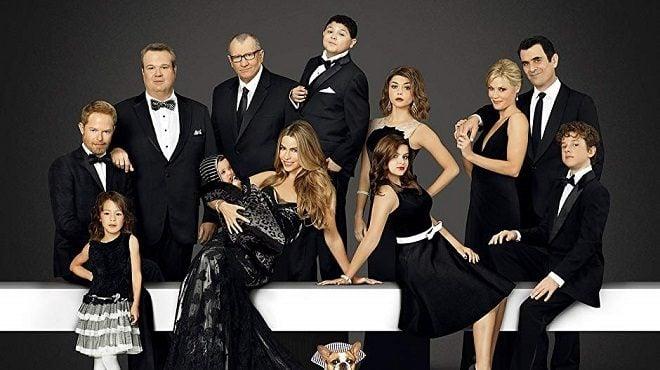 televizyonun en çok kazanan kadın oyuncuları