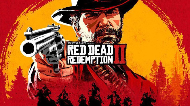 Red Dead Redemption, Red Dead Redemption 2