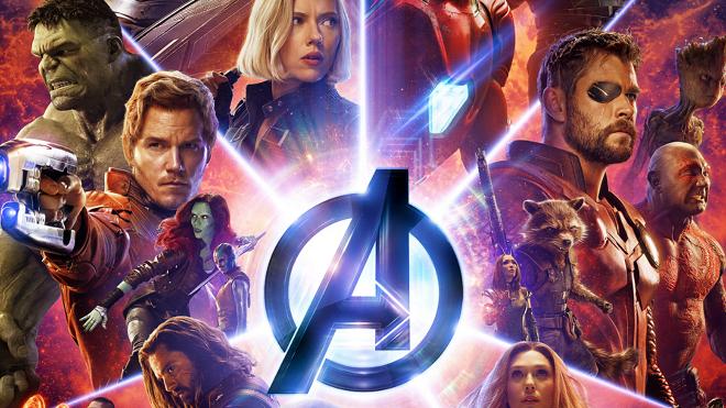 Eternals Avengers 4