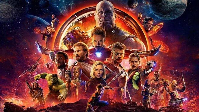 Tüm detaylarıyla sızdığı iddia edilen Avengers 4 fragmanı Avengers: Annihilation