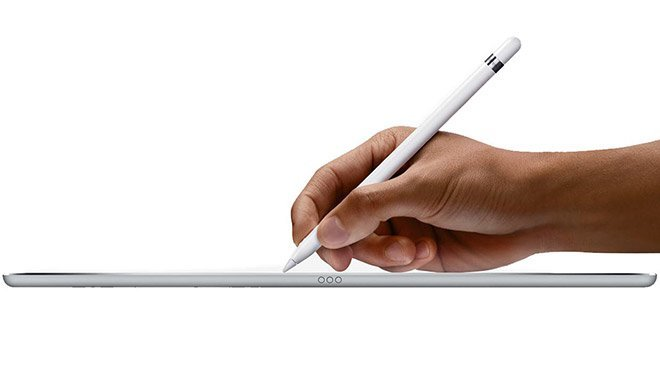 Apple Pencil 2 iPad Pro Apple