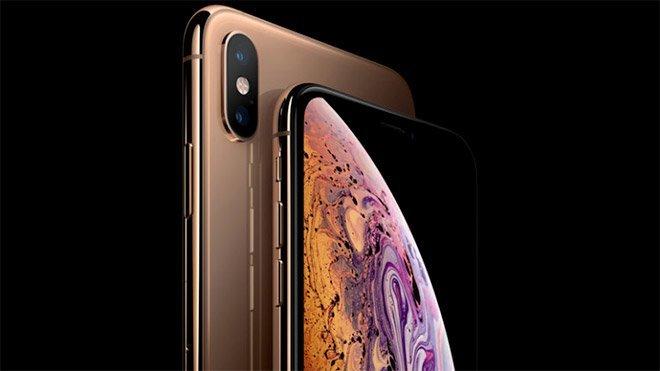 Apple 2019 iPhone 5G iPhone